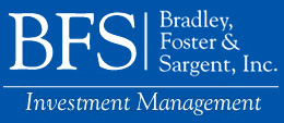 Bradley, Foster & Sargent, Inc. Investment Management